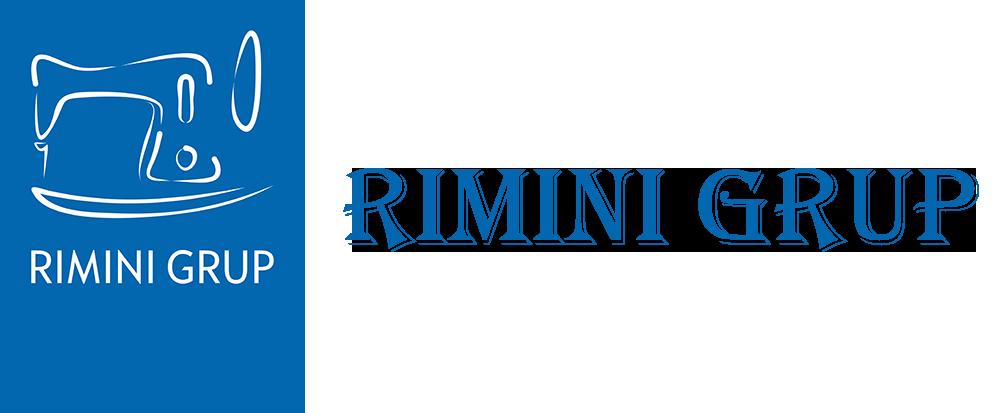 Rimini Grup